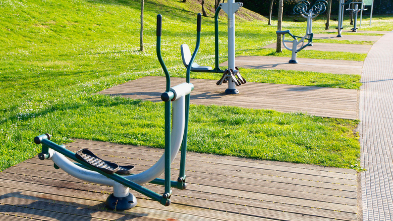 Outdoor gym 1200x675